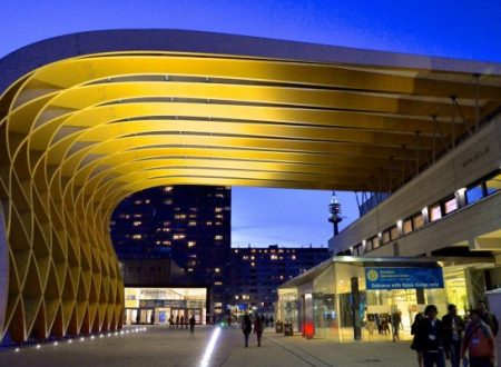 EGU 2016 EOS18 Earth Sciences and Art session program
