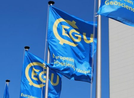 EGU 2017 – Earth Sciences & Art EOS10 -EOS6